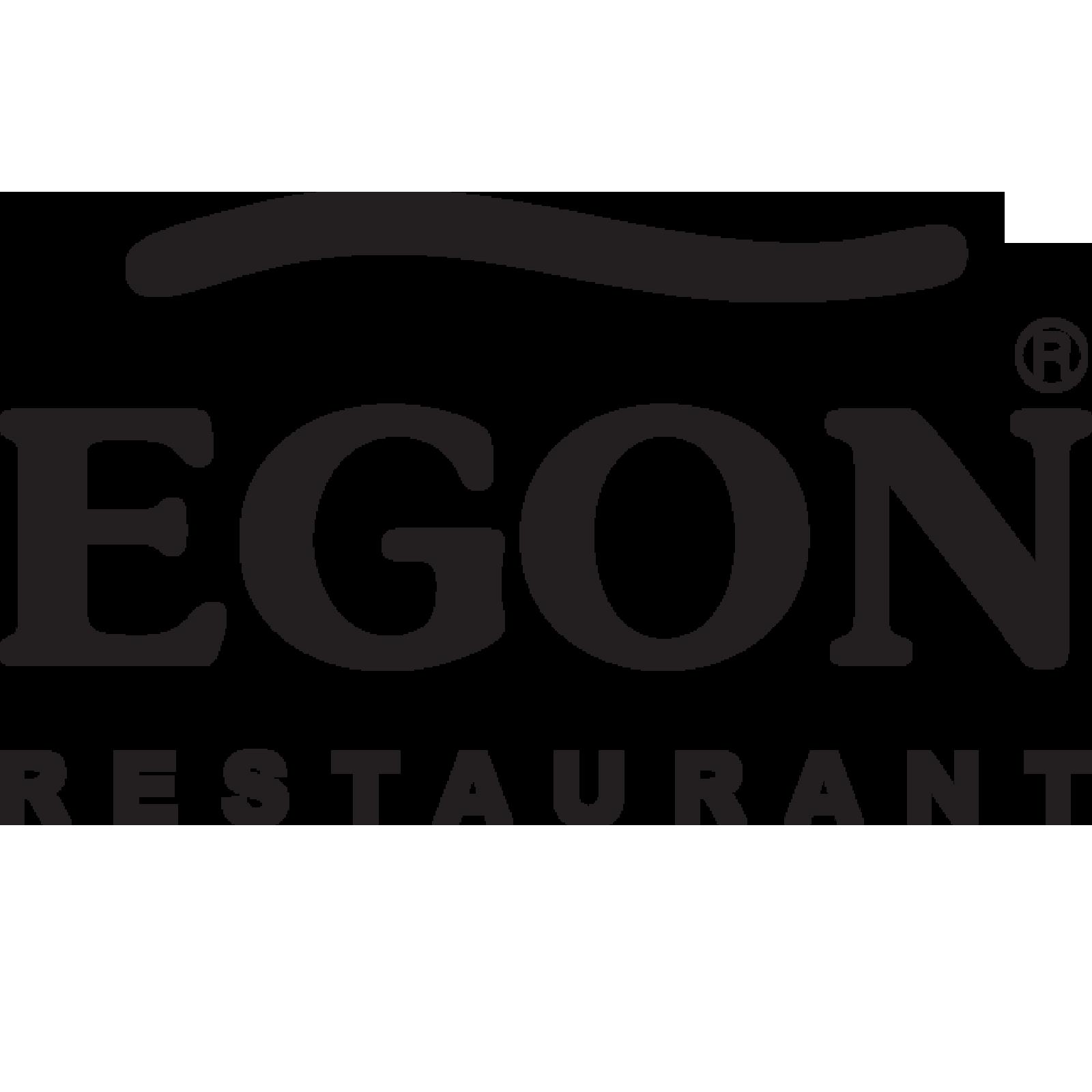 EGON LOGO-2