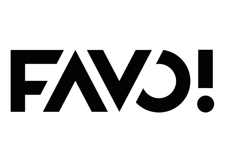 FAVO_Logotyp