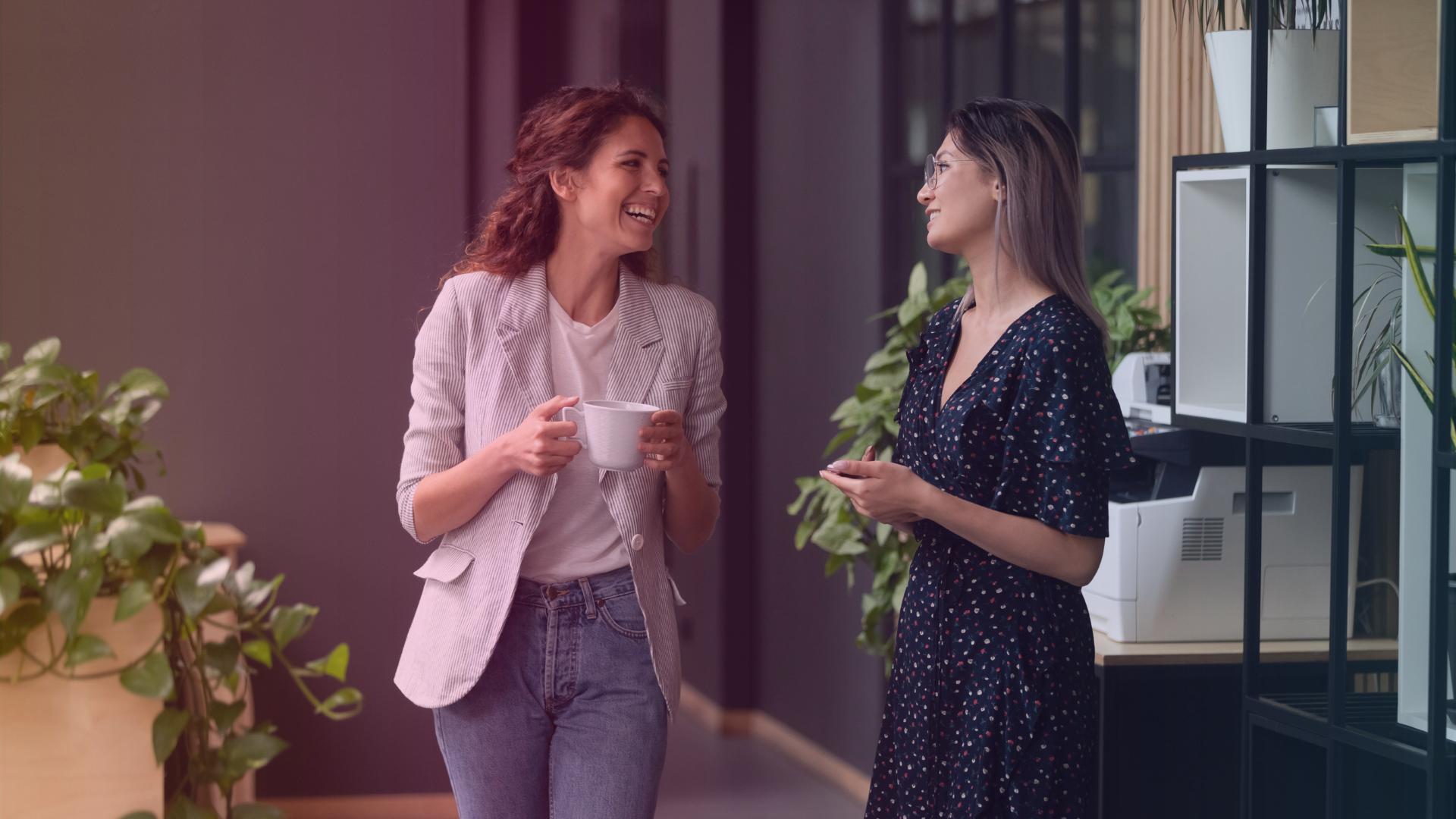 Hitta rätt i förmånsdjungeln – vad vill de anställda egentligen ha?
