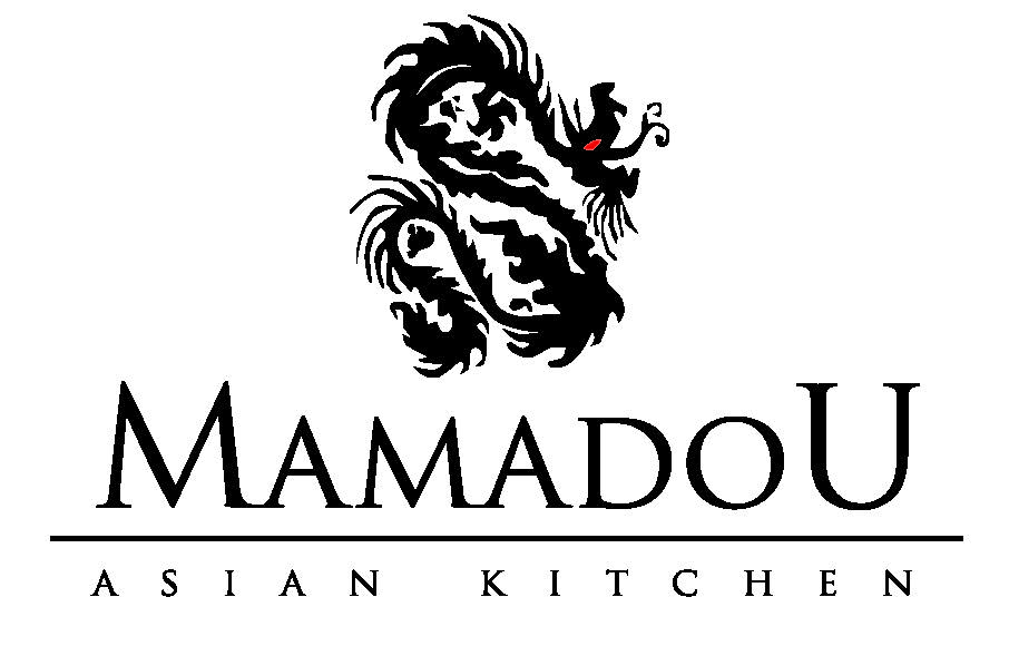 mamadou_logo