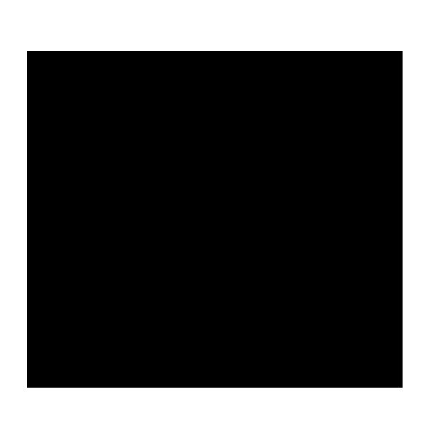 popuparea-logo